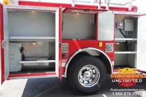 f-sedona-fd-2001-kme-fire-truck-19