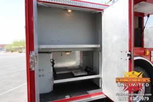 f-sedona-fd-2001-kme-fire-truck-20