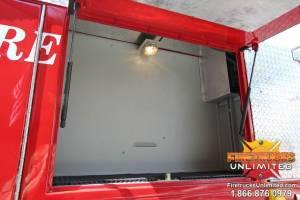 f-sedona-fd-2001-kme-fire-truck-21
