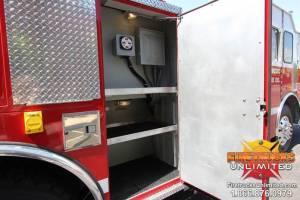 f-sedona-fd-2001-kme-fire-truck-22
