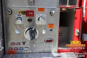 f-sedona-fd-2001-kme-fire-truck-23
