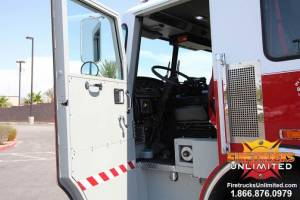 f-sedona-fd-2001-kme-fire-truck-24