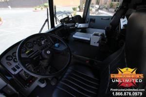 f-sedona-fd-2001-kme-fire-truck-25