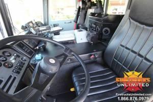 f-sedona-fd-2001-kme-fire-truck-26