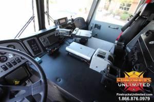 f-sedona-fd-2001-kme-fire-truck-27