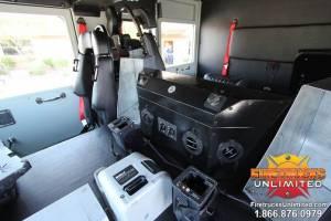f-sedona-fd-2001-kme-fire-truck-28