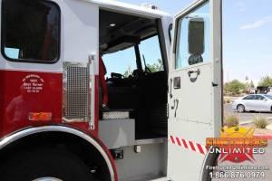 f-sedona-fd-2001-kme-fire-truck-29