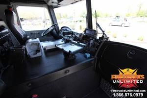 f-sedona-fd-2001-kme-fire-truck-30