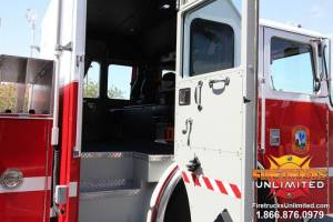 f-sedona-fd-2001-kme-fire-truck-31