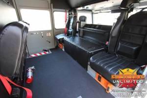 f-sedona-fd-2001-kme-fire-truck-32