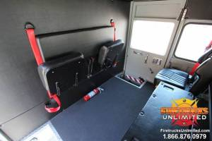 f-sedona-fd-2001-kme-fire-truck-33