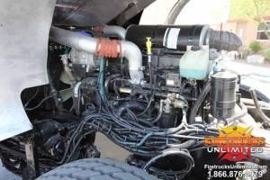 f-sedona-fd-2001-kme-fire-truck-38