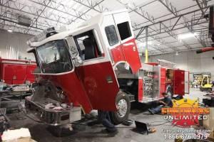 g-sedona-fd-2001-kme-fire-truck-02