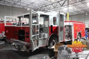 h-sedona-fd-2001-kme-fire-truck-01