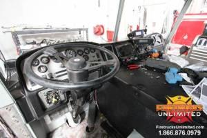 h-sedona-fd-2001-kme-fire-truck-02