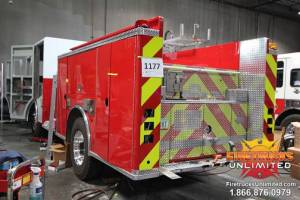h-sedona-fd-2001-kme-fire-truck-05