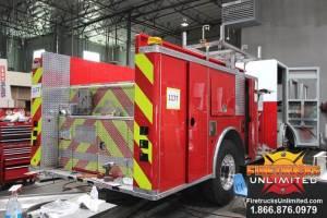 h-sedona-fd-2001-kme-fire-truck-06