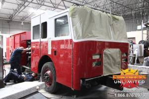 i-sedona-fd-2001-kme-fire-truck-01
