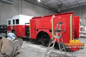 i-sedona-fd-2001-kme-fire-truck-02