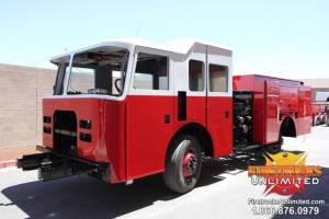 i-sedona-fd-2001-kme-fire-truck-51