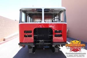i-sedona-fd-2001-kme-fire-truck-52