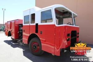 i-sedona-fd-2001-kme-fire-truck-53