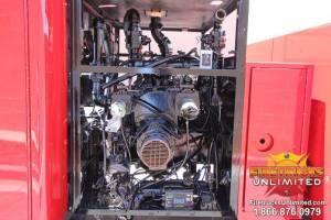 i-sedona-fd-2001-kme-fire-truck-54