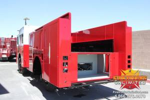 i-sedona-fd-2001-kme-fire-truck-55