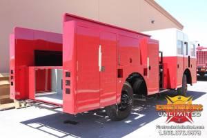 i-sedona-fd-2001-kme-fire-truck-58