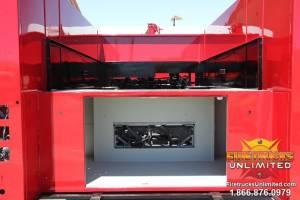i-sedona-fd-2001-kme-fire-truck-59