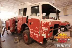 j-sedona-fd-2001-kme-fire-truck-01