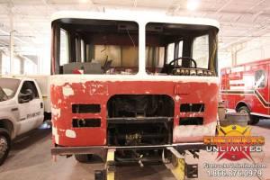 j-sedona-fd-2001-kme-fire-truck-02