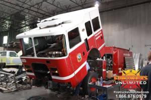 l-sedona-fd-2001-kme-fire-truck-01