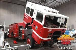 l-sedona-fd-2001-kme-fire-truck-02
