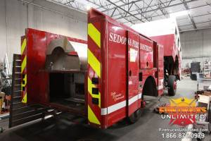 l-sedona-fd-2001-kme-fire-truck-03
