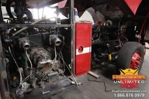 l-sedona-fd-2001-kme-fire-truck-04