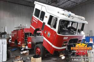 m-sedona-fd-2001-kme-fire-truck-01