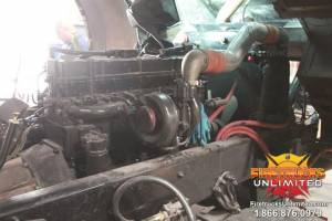m-sedona-fd-2001-kme-fire-truck-02