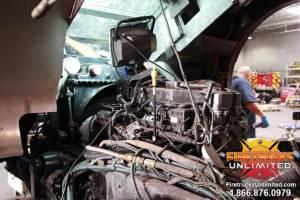 m-sedona-fd-2001-kme-fire-truck-03