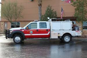 a-sonoma-county-quick-attack-brush-truck-05
