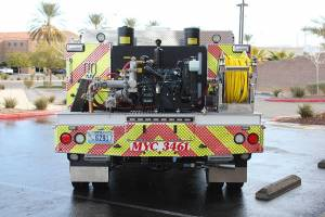 a-sonoma-county-quick-attack-brush-truck-07