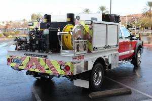 a-sonoma-county-quick-attack-brush-truck-08