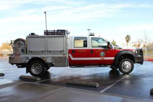 a-sonoma-county-quick-attack-brush-truck-09