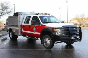 a-sonoma-county-quick-attack-brush-truck-10
