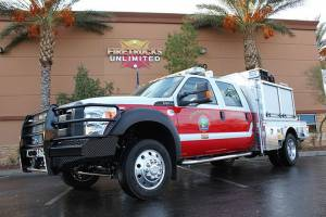 a-sonoma-county-quick-attack-brush-truck-12
