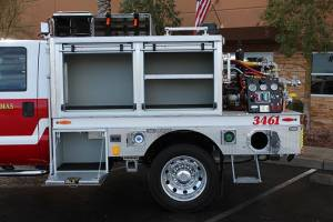 a-sonoma-county-quick-attack-brush-truck-13