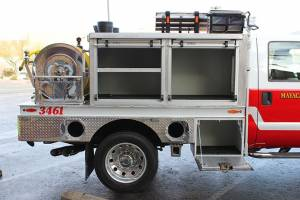 a-sonoma-county-quick-attack-brush-truck-30