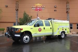 l-South-Monterey-County-Fire Protection-District-Rescue-Refurbishment-01