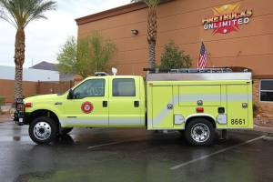 l-South-Monterey-County-Fire Protection-District-Rescue-Refurbishment-04