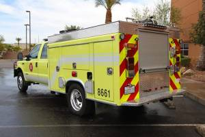 l-South-Monterey-County-Fire Protection-District-Rescue-Refurbishment-05